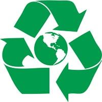 cam kết môi trường