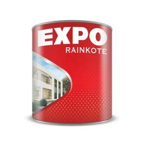 Sơn Nước Ngoài Trời Expo RainKote