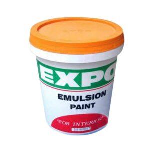 sơn nước trong nhà expo emul in 2