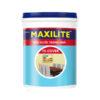 sơn nước trong nha maxilite hi-cover